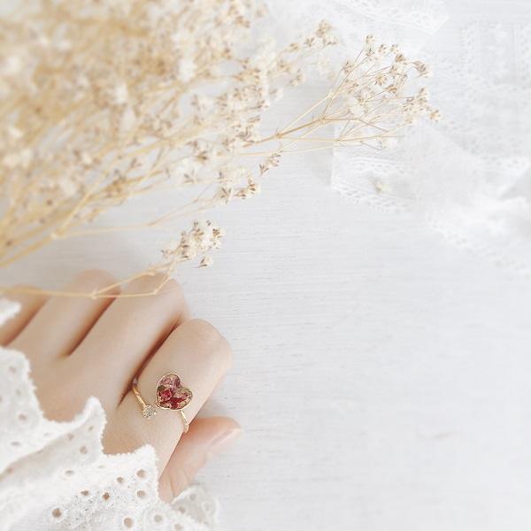 選べるカラー.*drop Jewelry
