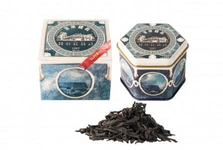 ②『日月潭オリジナル紅茶』20g/袋