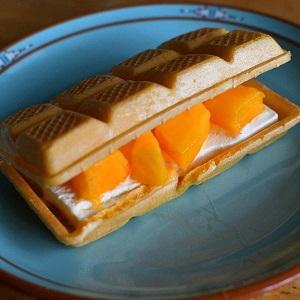 マンゴーの美味しい食べ方